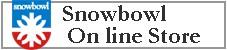 Snowbowl Online Shop